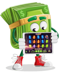 Gratis Geld Casino