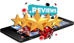 ipad casino reviews