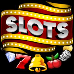 Slots For Ipad Free