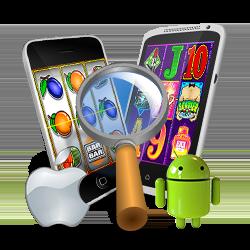 mobiel providers