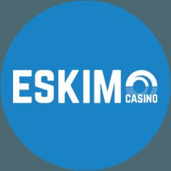 <span>Eskimo</span> <span>Casino</span>